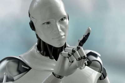 Анонімна компанія пропонує 125 тисяч доларів за продаж обличчя