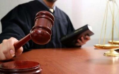 Суд виніс вирок трьом буковинцям, які до смерті побили знайомого
