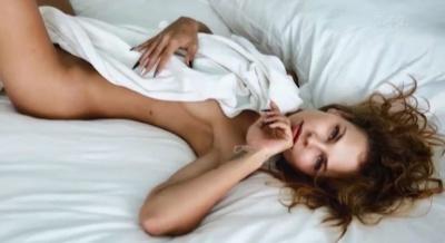 5 фактів про клітор, які допоможуть покращити секс