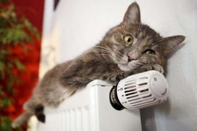 Завтра у Чернівцях стартує опалювальний сезон