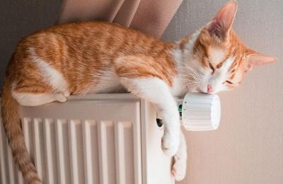 У Чернівцях сьогодні офіційно стартує опалювальний сезон