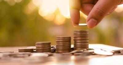Разумков розповів коли нардепи ухвалять держбюджет