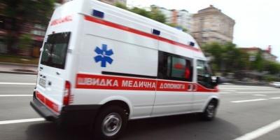 Прийшов у гості та помер: нещасний випадок стався на Буковині