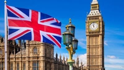ЄС погодився відкласти Brexit на початок наступного року
