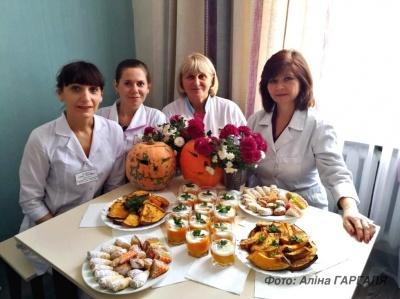 У Чернівецькому центрі крові проведуть Хеловін-паті для донорів
