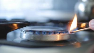 На Буковині двох осіб госпіталізували у важкому стані внаслідок отруєння газом
