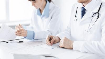 Сімейні лікарі отримають електронну платформу для моніторингу стану здоров'я своїх пацієнтів