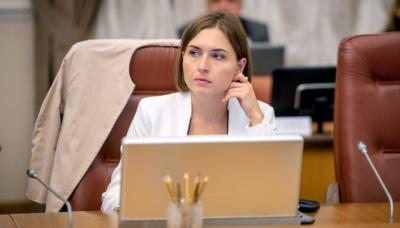 У Міносвіти виступили проти запровадження 40-годинного робочого тижня для вчителів