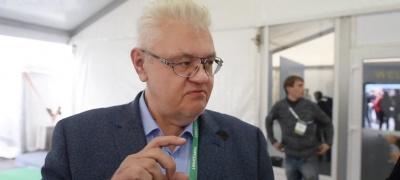 """Партія """"Слуга народу"""" замовила електоральне дослідження в """"ДНР"""" та """"ЛНР"""""""