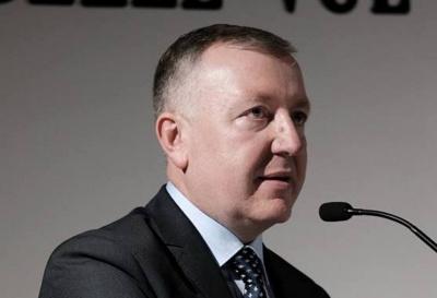 Ілля Павлюк програв цей раунд – ЗМІ про нового голову Чернівецької ОДА