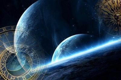 Символічний молодик у листопаді 2019: астролог розповів, що потрібно зробити всім знакам Зодіаку