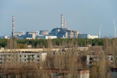 Чорнобиль потрапив до рейтингу найцікавіших локацій для туристів