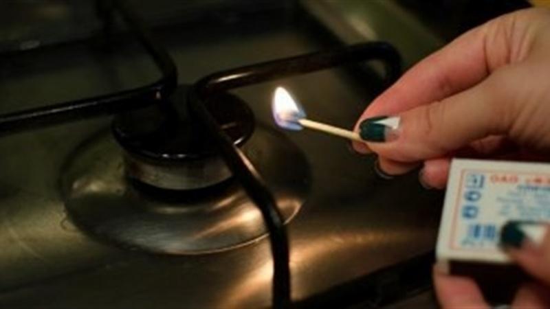 Що робити, якщо відключили газ: відповіді на популярні запитання » Новини  Чернівці: Інформаційний портал «Молодий буковинець»