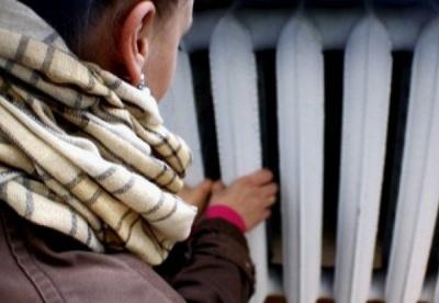 Де сьогодні в Чернівцях немає тепла: список адрес