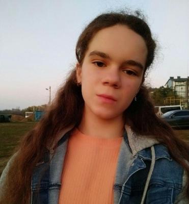 На Буковині досі розшукують 14-річну дівчину, яка зникла 9 листопада