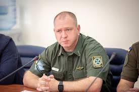 Стрілянина на кордоні на Буковині: у діях прикордонників не вбачають порушень
