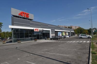 У Чернівцях відкриють нові супермаркети, які відомі дешевими товарами