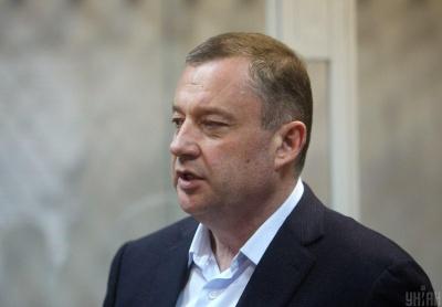 Депутату Дубневичу можуть вручити ще одну підозру