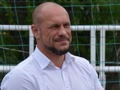 Ілля Кива пригрозив людині відрізати голову – відео