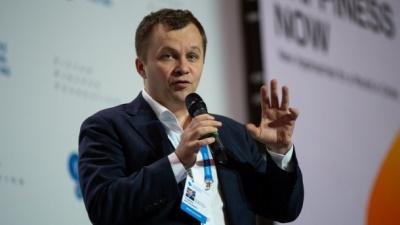 Стало відомо, де найвищі зарплати в Україні