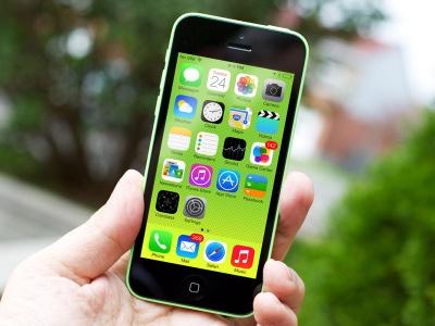 Apple попередила, що старі iPhone можуть втратити доступ в інтернет