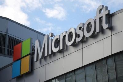 У Microsoft запровадили 4-денний робочий тиждень. Продуктивність зросла на 40%