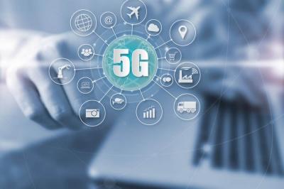 У мінстерстві цифрової трансформації розповіли, скільки ще українцям чекати на 5G