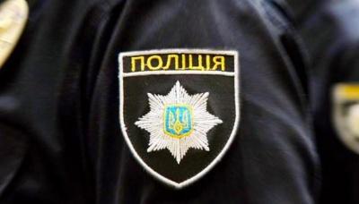 На Буковині жінка підрізала свого співмешканця – їй «світить» 8 років тюрми