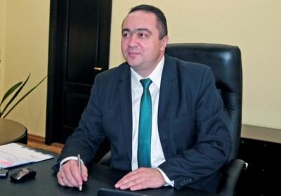Прокурор Чернівецької області, якого критикував прем'єр, подав у відставку