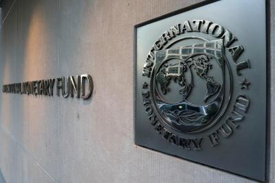 Прем'єр спростував інформацію щодо зриву переговорів з МВФ