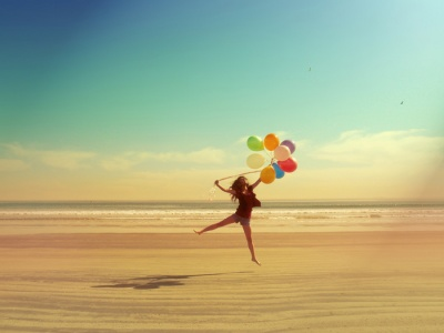 ТОП-7 порад, які змусять полюбити себе і стати щасливим