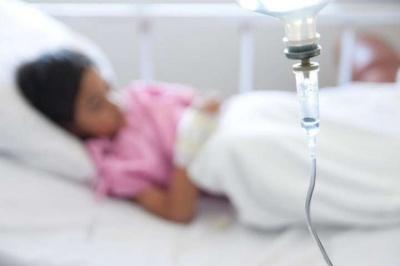 Отруєння чадним газом у Чернівцях: постраждали двоє дітей і жінка