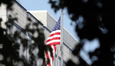 США та Польща запроваджують безвізовий режим з 11 листопада
