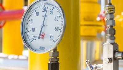 """У """"Газпромі"""" назвали свої умови для відновлення транзиту газу Україною"""