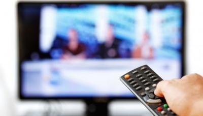 Два телеканали Чернівців отримали ліцензію на цифрове мовлення