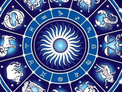 Астролог назвав три знаки Зодіаку, яким скоро казково пощастить