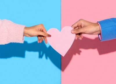 6 сексуальних орієнтацій, про які ви ніколи не чули