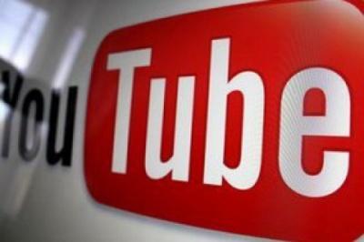 У комітеті Ради хочуть регулювати YouTube та інтернет-канали