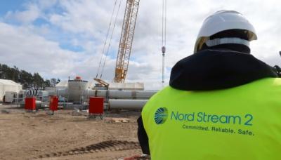 """Єврокомісія про """"Північний потік-2"""": Є чіткі правила, які поширюються на всі трубопроводи"""