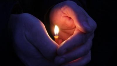 Штаб ООС: У лікарні помер поранений вчора військовий