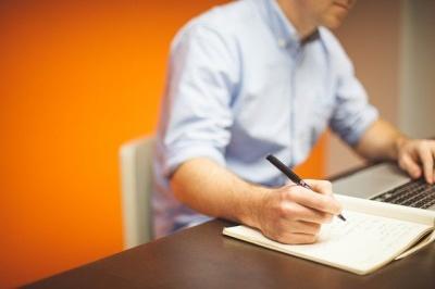 Як досягти успіху в кар'єрі: 10 нетривіальних порад