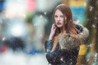 Стрес, погана екологія і зима: вчені попереджають про смертельну небезпеку