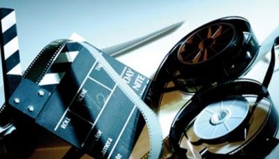 Український кінематограф реформують