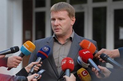 МВС порадило ветеранам війни з РФ уважно планувати зарубіжні поїздки