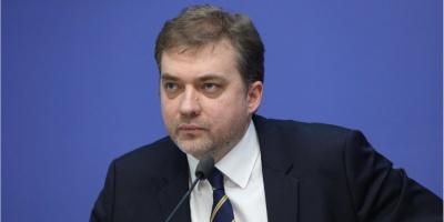 Міністр оборони заявив, що треба скасувати обов'язковий призов до армії