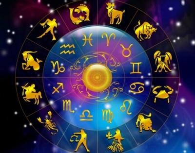 Астролог назвав щасливчиків 2020 року серед знаків Зодіаку