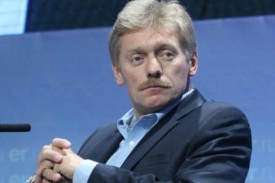 """У Путіна хочуть """"повного розведення сил"""" на Донбасі, а вже потім зустріч у нормандському форматі"""