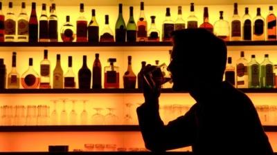 У якій країні найбільше п'ють алкоголю: новий рейтинг