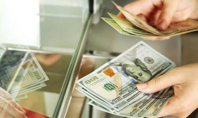 """""""Приватбанк"""": Найбільше грошових переказів українці отримують зі США"""