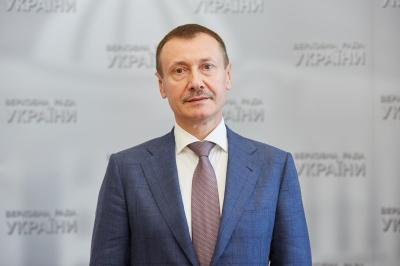 Яку зарплату отримали нардепи з Буковини у жовтні